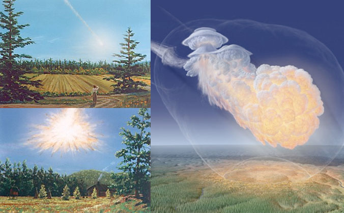 Tunguska_Timeline_Illustrated
