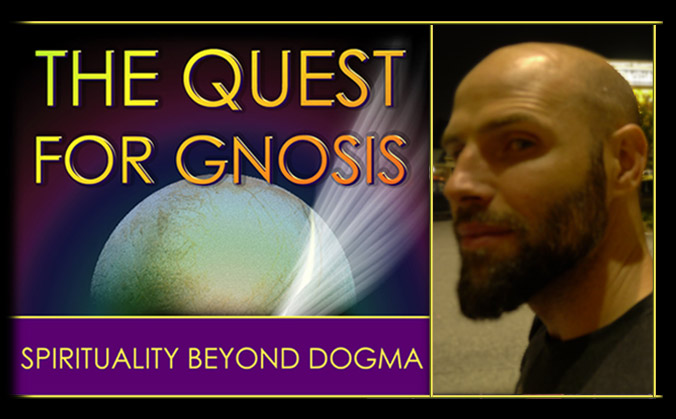 The_Quest_For_Gnosis_Camron_4