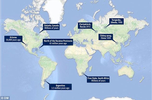 Asteroid_Strikes_3.5million_Map
