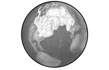 Earth_Ice_Sheet_13k_Bp