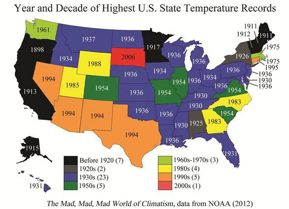 State_High_Temperature_Records_2012_NOAA