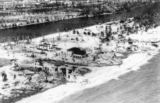 Miami Hurricane - 1926