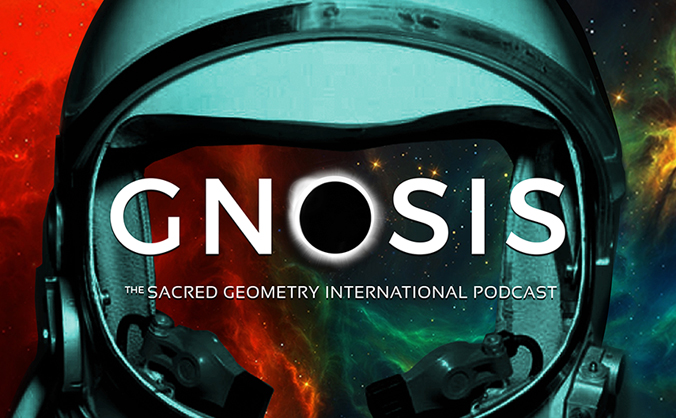 GNOSIS – Podcast Fundraiser Sale – Save 22.2% and Help SGI Rewrite History!