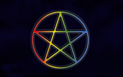 pentacle_wallpaper_by_thejasper-d5lq1bo