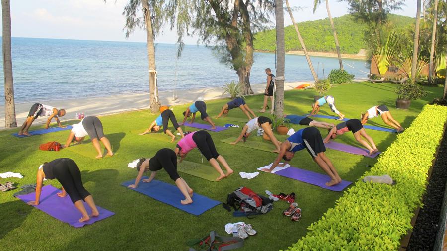 kilee_fitness-retreat-06