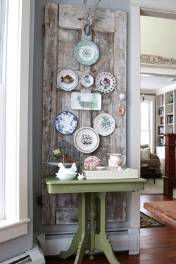 Small Of Vintage Home Decor