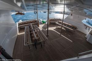 CU dive deck2
