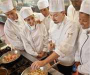 Hospitality-food-safety