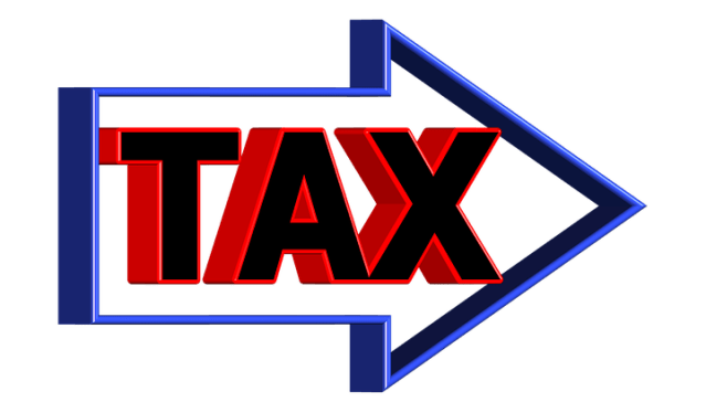 Safe Harbor Personal Tax Services