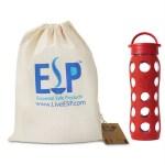 LiveESP.com Giveaway!