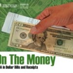 New Report Surfaces: BPA On Money