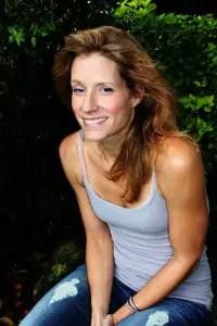 Katherine Scoleri