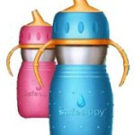 Safe Sippy Review