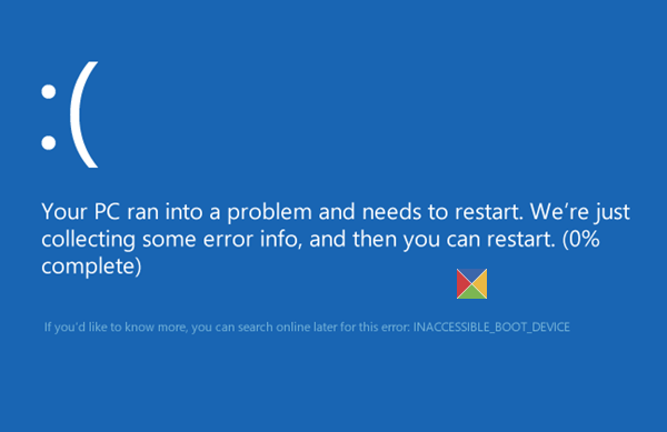 INACCESSIBLE-BOOT-DEVICE-600x389
