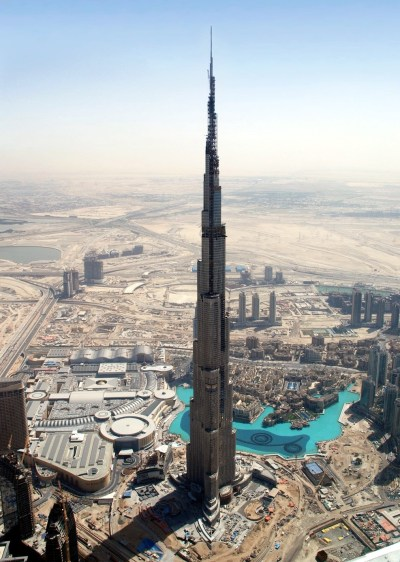 Dubai today | A great WordPress.com site