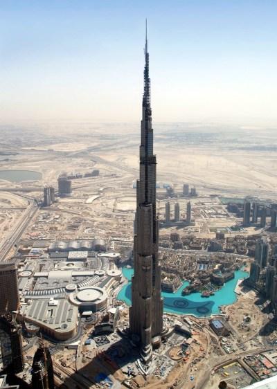 Dubai today | A great WordPress.com site