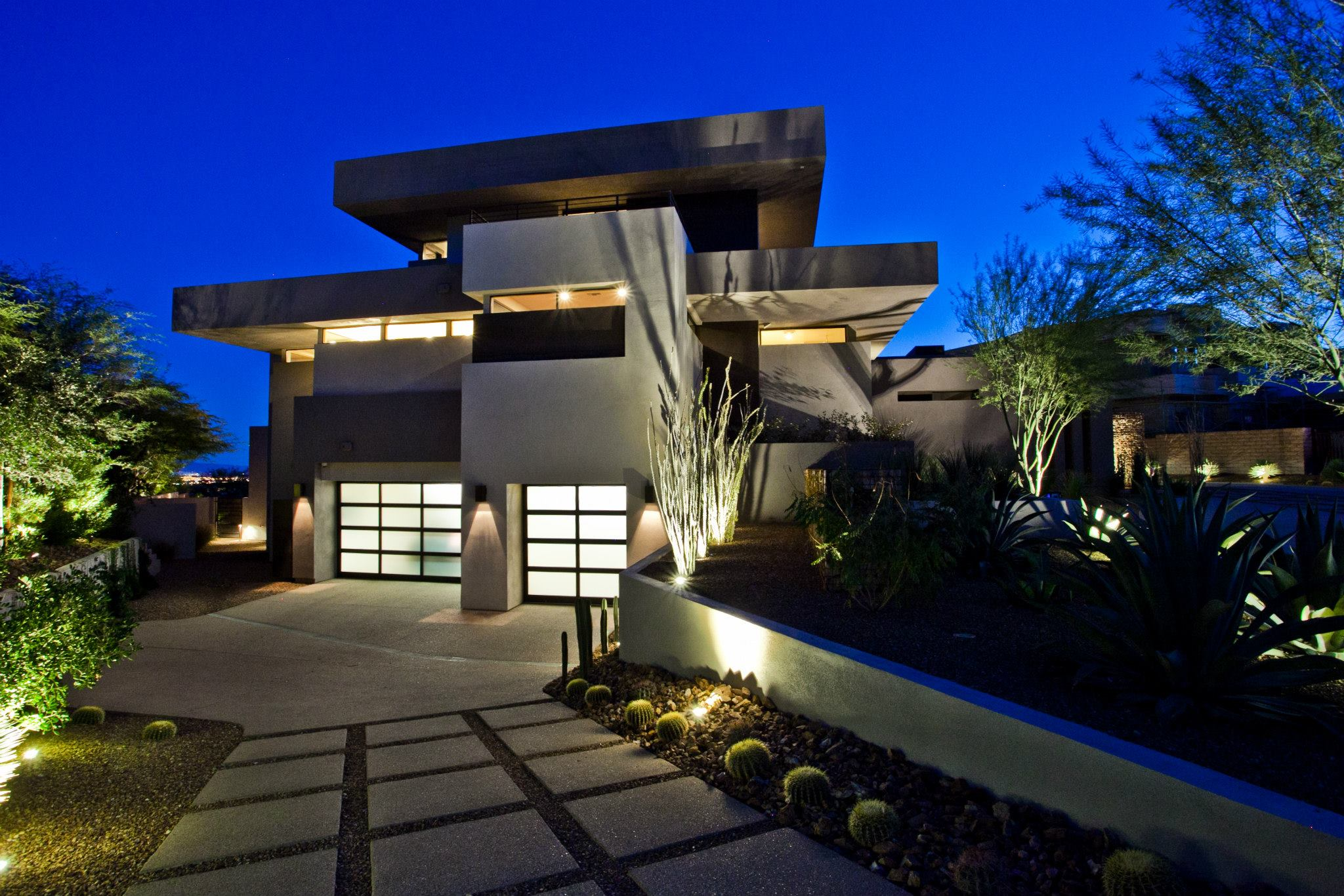 architectural photography homes. Enjoy This Beautiful Architectural Photography By Henri Sagalow Homes P