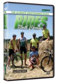 Rides: North Carolina