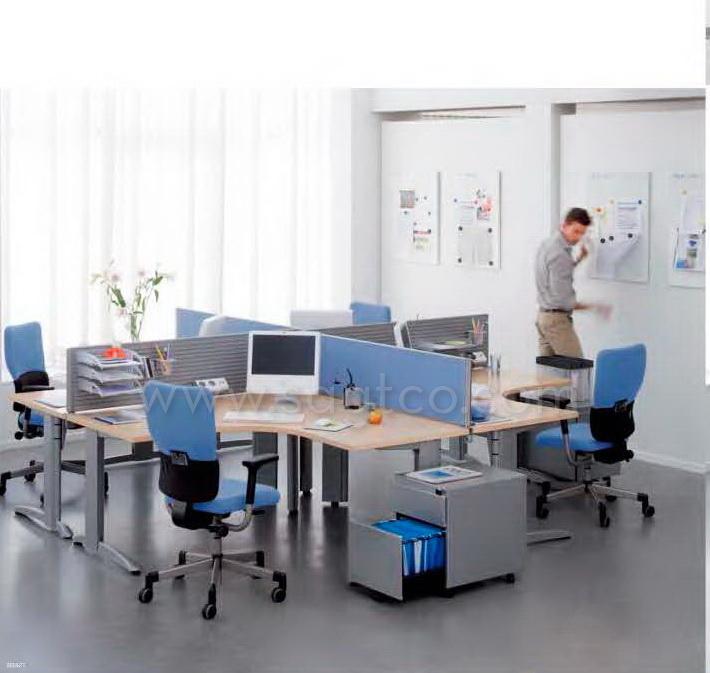 Office Furniture Abu Dhabi Inspirational