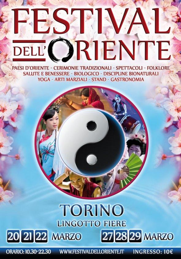 FESTIVAL-TORINO2015-web-new-ok