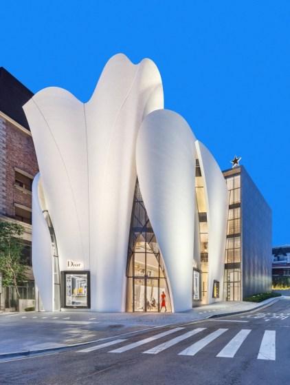boutiqueseoul_architecture