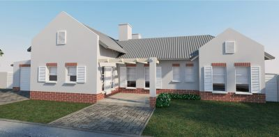 Products Archive - SA Houseplans