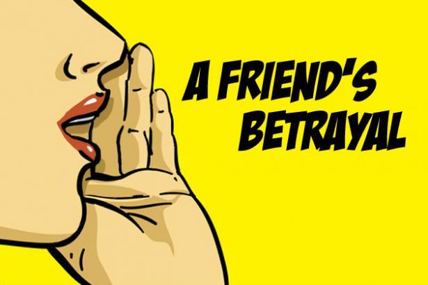 friends_betrayal