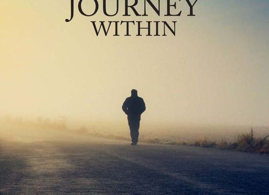 A Journey Within