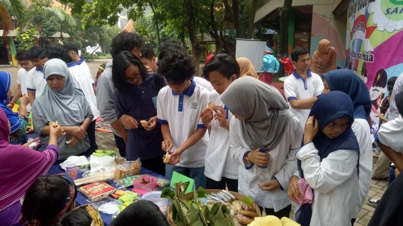 sekolah entrepreneur di surabaya