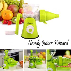 Thumb_Handy Juice Wizard taheras