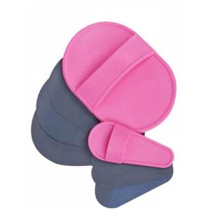 Sundepil-Hair-Removal-Pad-1