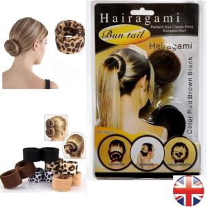 aa3876f4670cac48f1bd356eab32f3f1--hairstyle-makeover-hair-buns