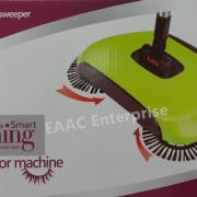 multi-function-hand-street-sweeper-rotary-easy-push-sweeper-eaac-1703-29-eaac@1