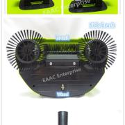 multi-function-hand-street-sweeper-rotary-easy-push-sweeper-eaac-1703-30-eaac@2
