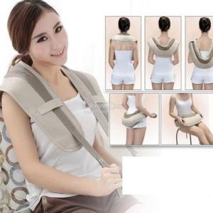 neck-shoulder-massager-britishimp-1705-03-britishimp@2