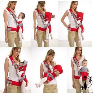 baby-belt-in-karachi