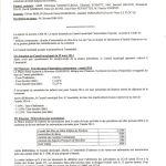 Conseil_avril_2014-1