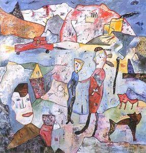 Larus-Paysage-américain-2001-1