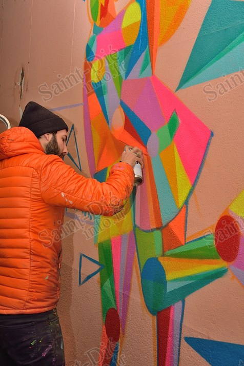 Fresque_Julien_Raynaud_02