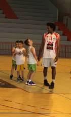 Basket_Familles_01