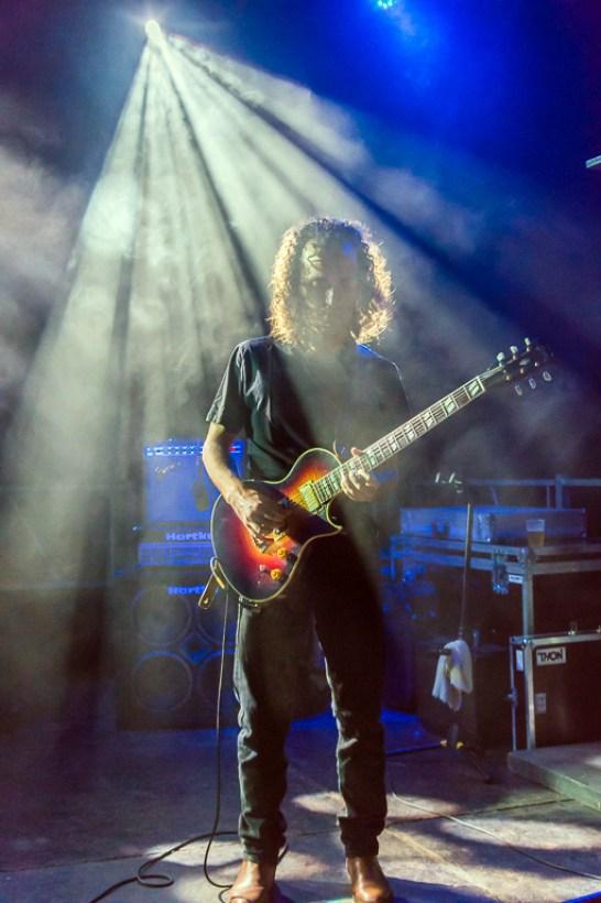 Rock_à_la_Chapelle_15