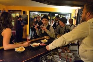 Tournage_Clip_Hommes_des_Tavernes (5)