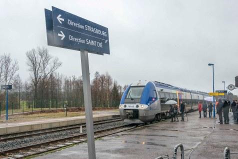Signature_Convention_Travaux_Ligne_SDDV-Saales (3)
