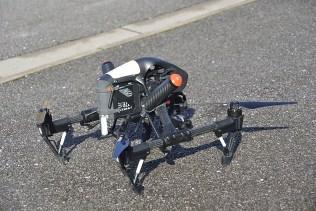 Thermographie_Drones_Quartier_Béhouille (3)