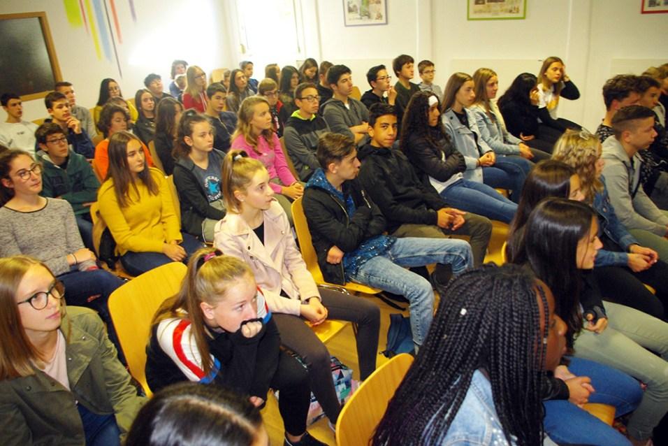 La_Fayette_Collège_Souhait (1)