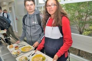 Semaine_du_Goût_Lycée_Georges-Baumont (4)