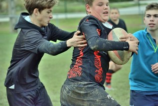 Stage_Ecole_Rugby_SDRB_XV (8)