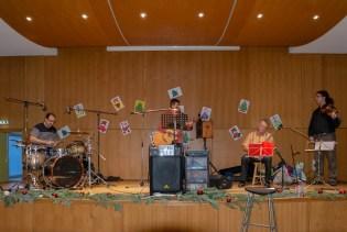 Concert_Noël_Lady_Choeur (5)