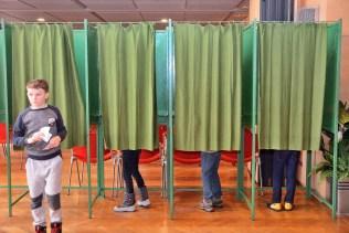 Elections_CMJ_SDDV (7)