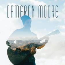 CamMooreEP
